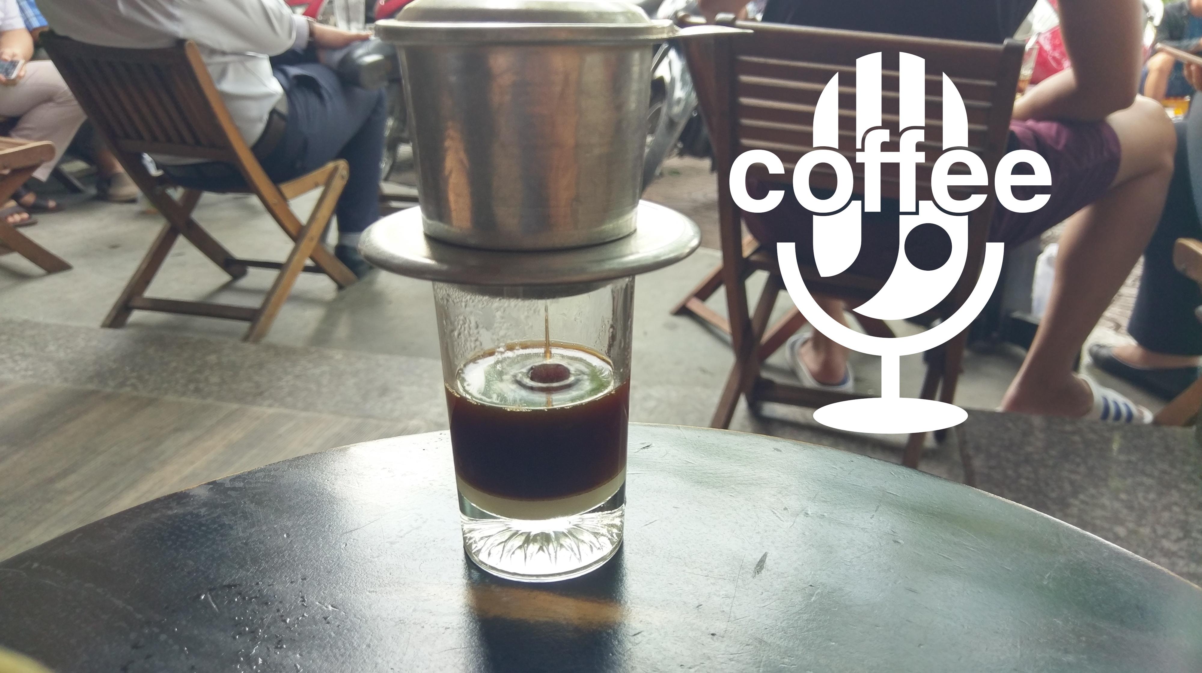 jesse.coffee