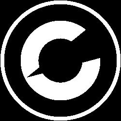 BitChute